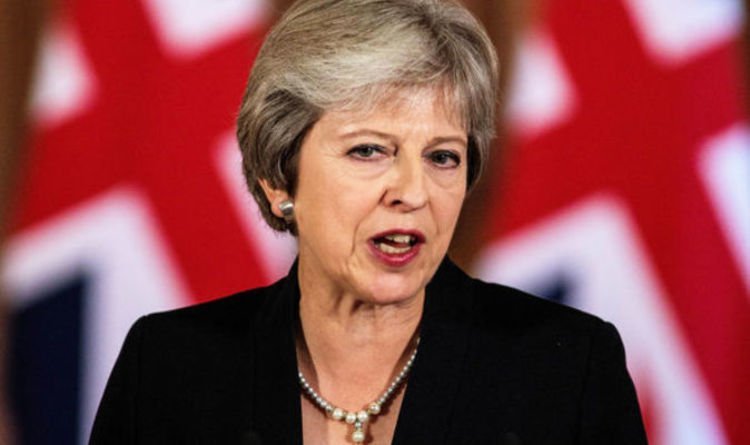 Brexit LIVE: How EU summit could COLLAPSE as deadline looms
