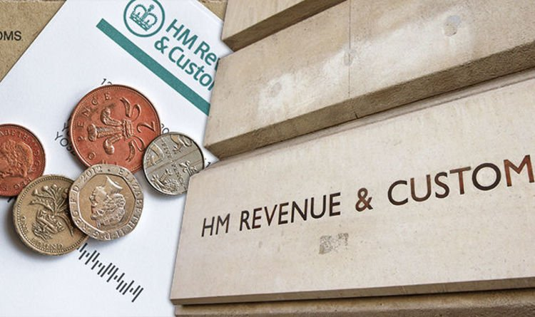 Universal Credit new funding confirmed: Here's what it means for YOU