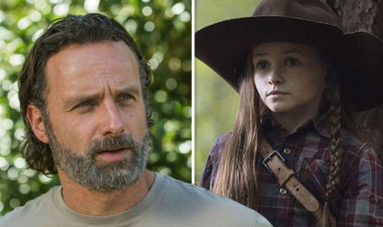 The Walking Dead season 9: Rick Grimes exit to be followed by RETURN after time jump?